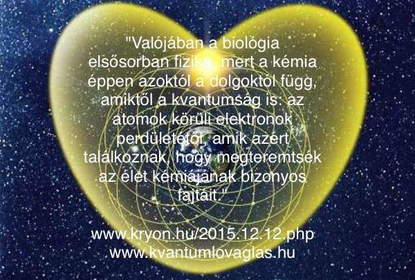 A_Biologiank_fizika_Kryon