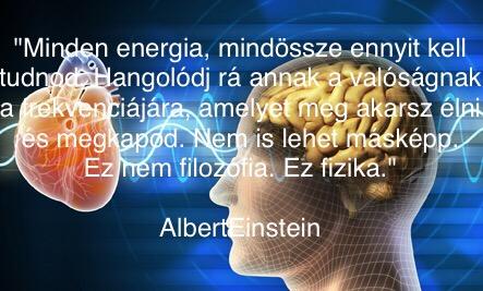 Minden_energia