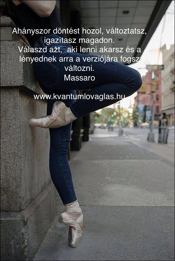 Valaszd_aki_lenni_akarsz_Massaro