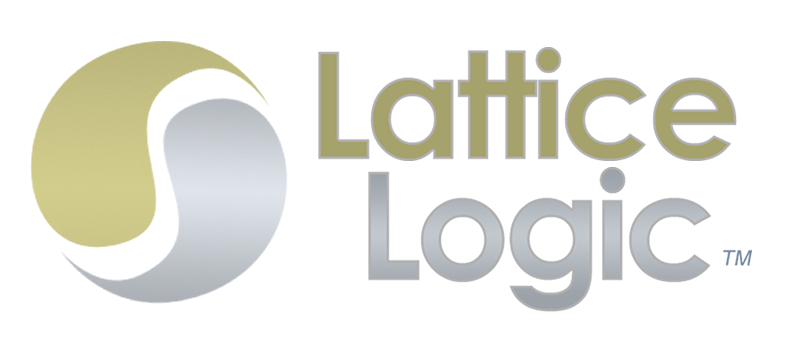 LatticeLogic