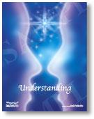 Megértés